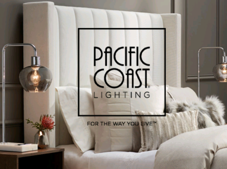pacific coast lighting