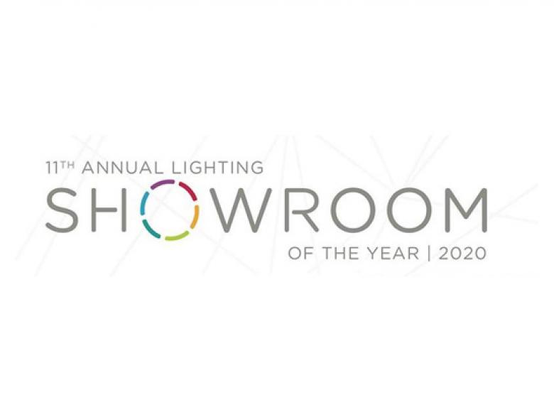 2020 showroom of the year awards