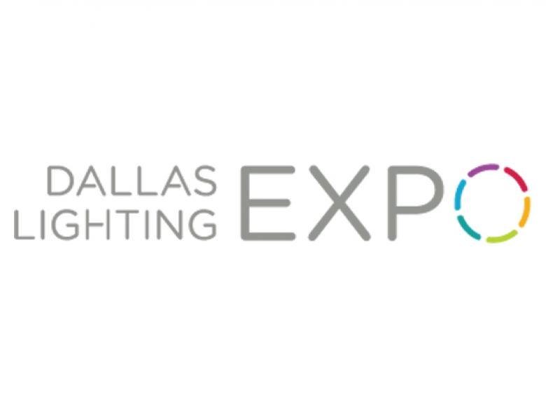 dallas lighting expo