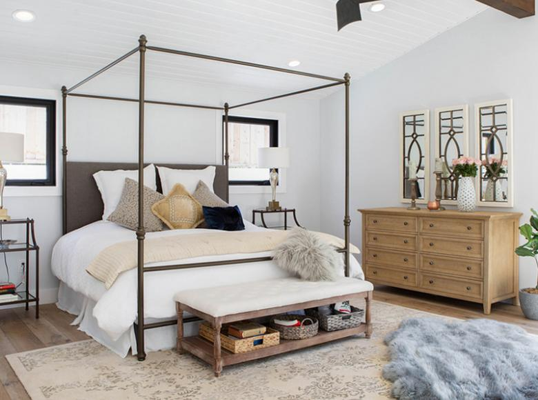 browns and beiges 2021 houzz design trends