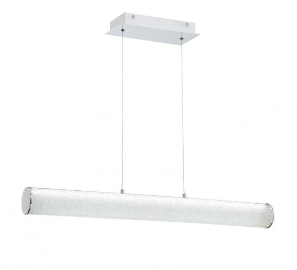 Lite Source Quilla Pendant