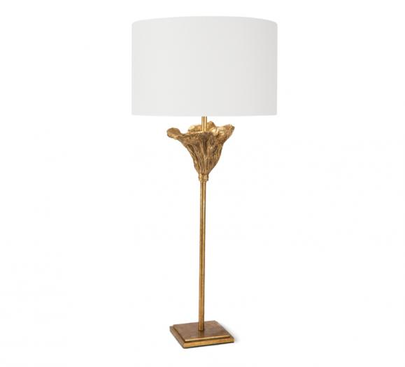 Regina Andrew Monet Table Lamp
