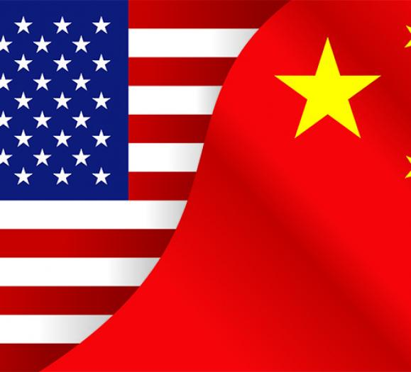 Phase One of the China-U.S. Trade Deal could roll back tariffs.