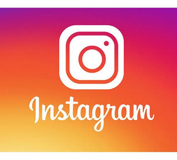 benefits of an instagram business profile