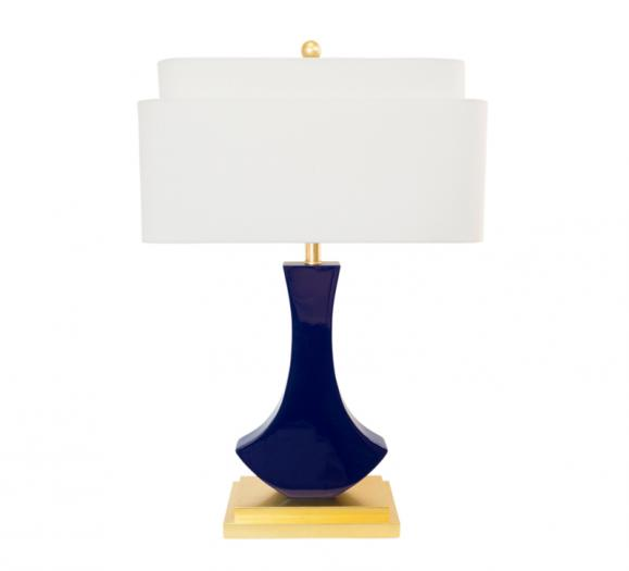 Couture Lamps Bellaria Table Lamp