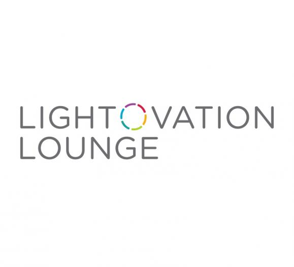 lightovation lounge