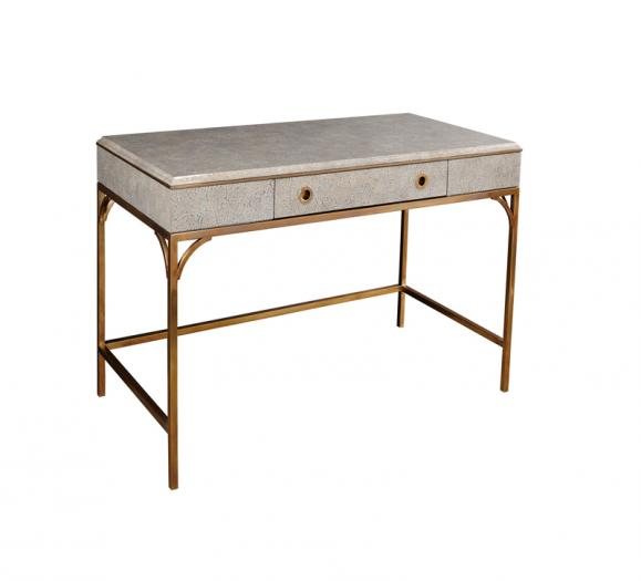 Alden Parkes Hampton desk