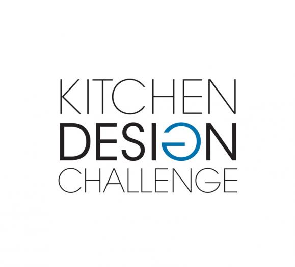 kitchen design challenge