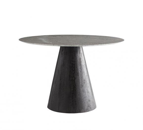 Arteriors Theodore dining table