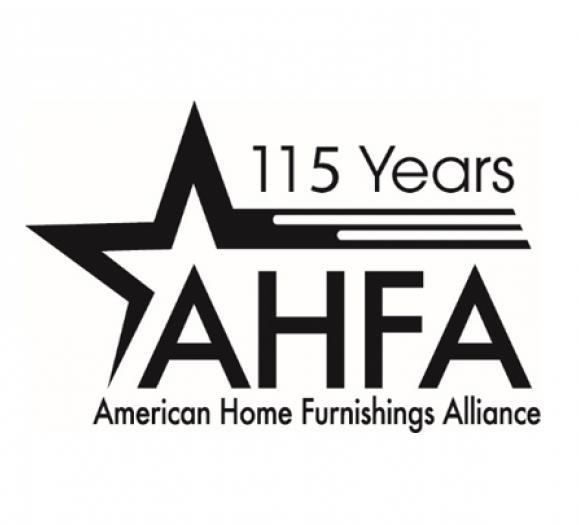 American Home Furnishings Alliance Furniture Foundation