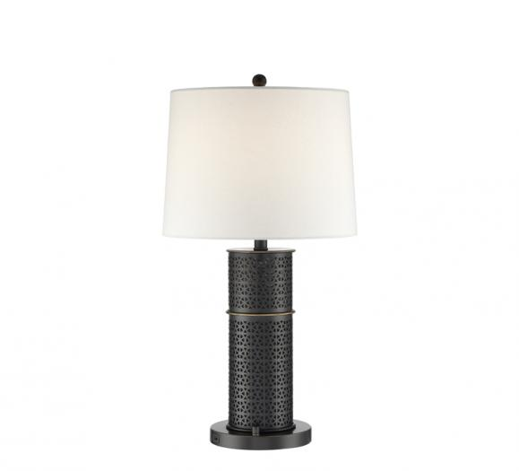 Lite Source Kenbridge Table Lamp