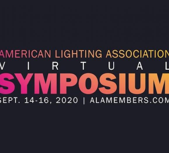 ALA Virtual Symposium