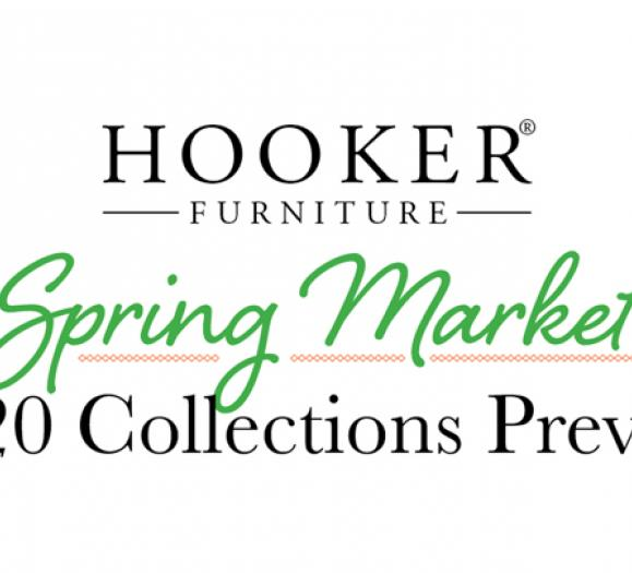 Hooker Furniture Virtual Market