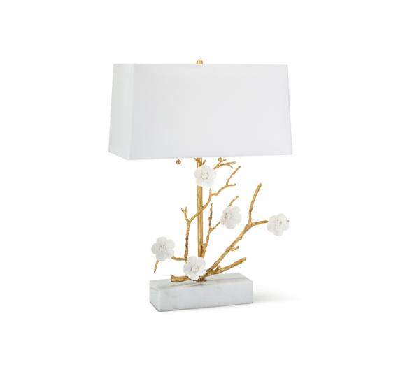 Regina Andrew Cherise Table Lamp