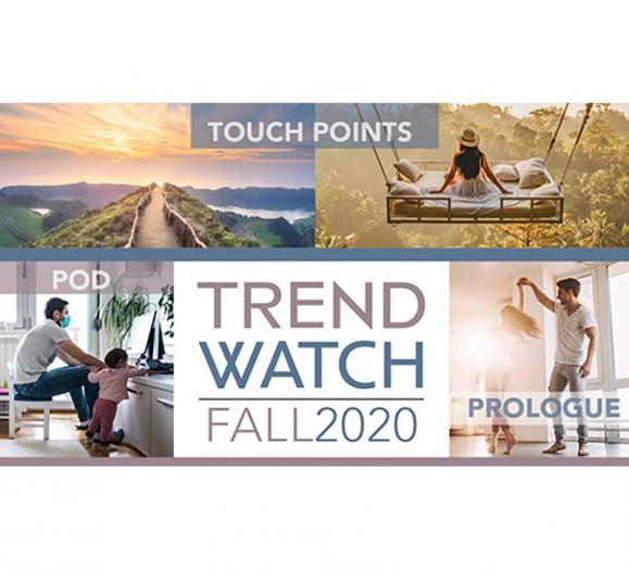 IMC High Point Market Trend Watch