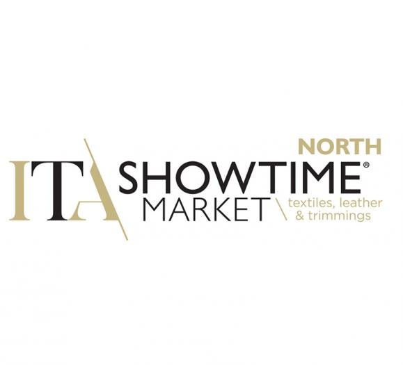 ITA Showtime Market North
