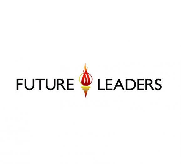 American Home Furnishings Hall of Fame Home Future Leaders Logo