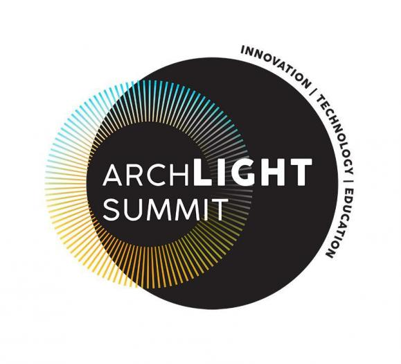 Dallas Market Center Speakers Archlight summit