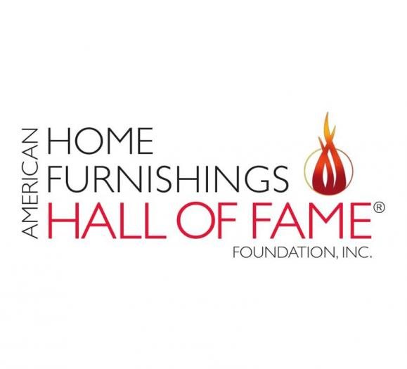 American Home Furnishings Hall of Fame Class of 2021 nominations