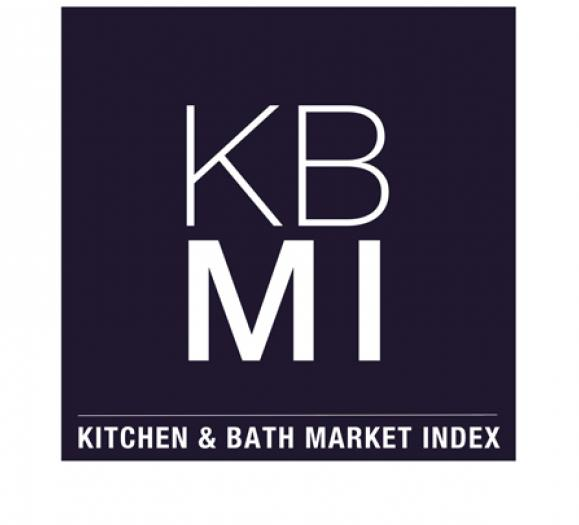 Kitchen & Bath Market Index