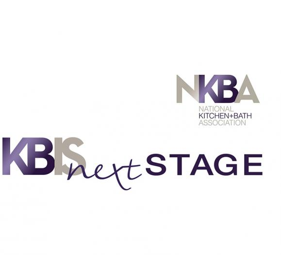 KBIS Next Stage