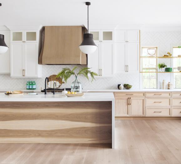 Savvy Interiors Best Of Houzz 2021 Winners
