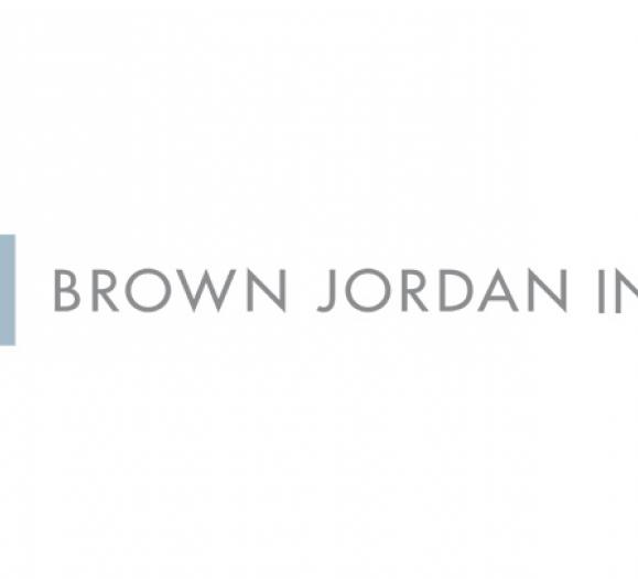 Brown Jordan Inc.
