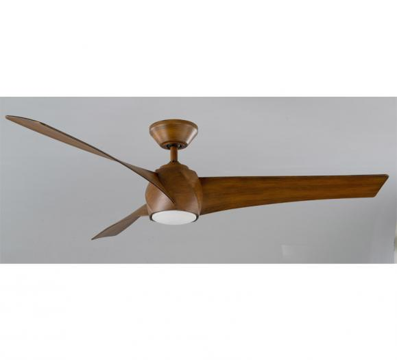 Modern Forms Twirl Smart Fan