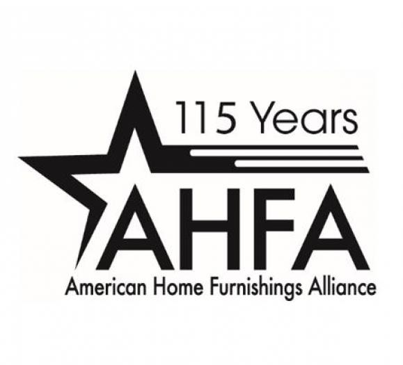 AHFA Solution Partners Scholarship