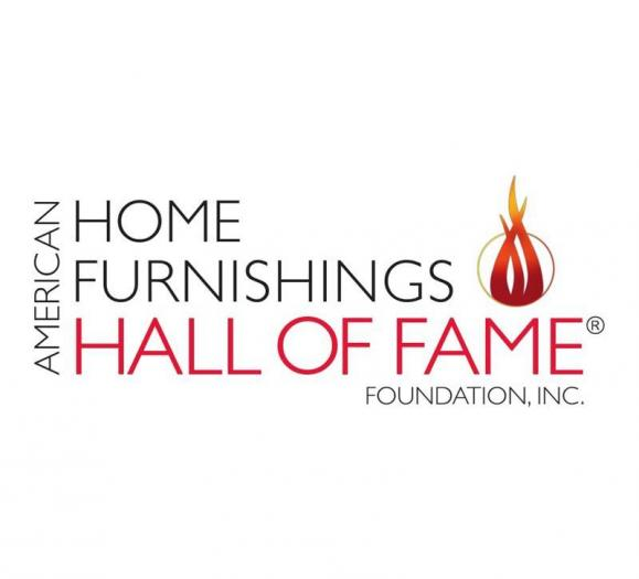 American Home Furnishings Hall of Fame Video Series