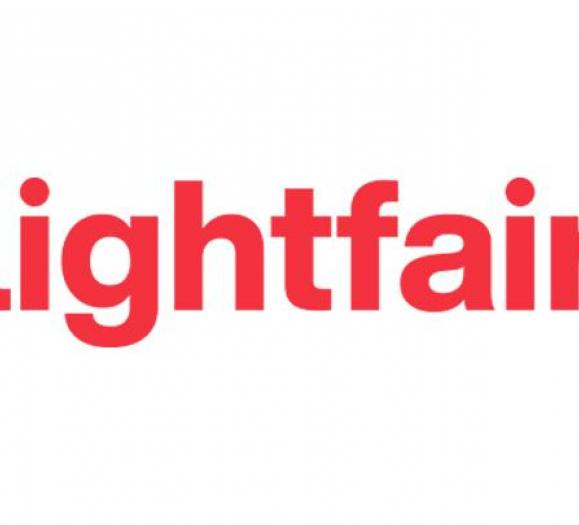 Lightfair, mentorship program, International Association of Lighting Designers