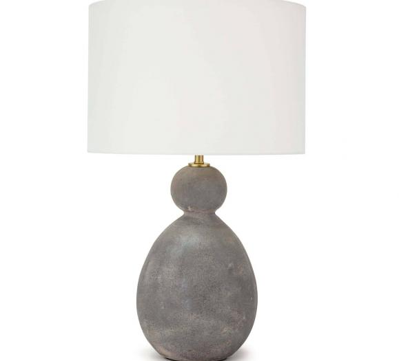 Regina Andrew Playa Table Lamp