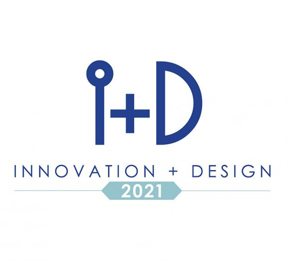 ISFD, International Society of Furniture Designers, Innovation + Design