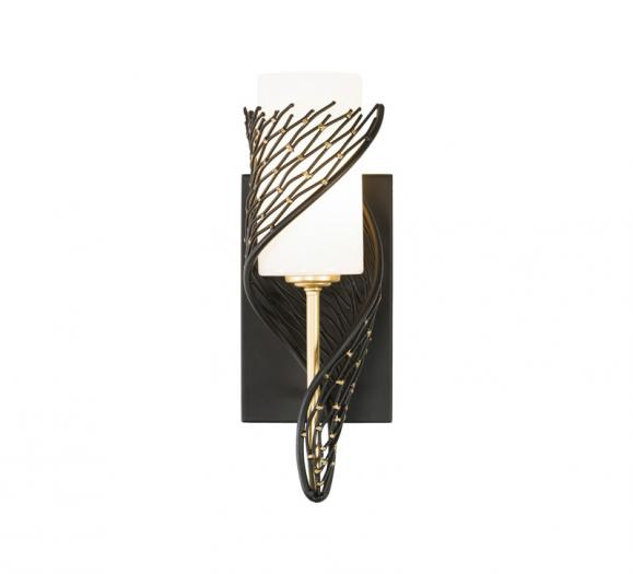 Varaluz Flow Wall Sconce