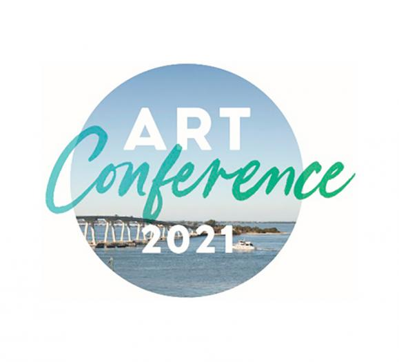 ART Conference 2021