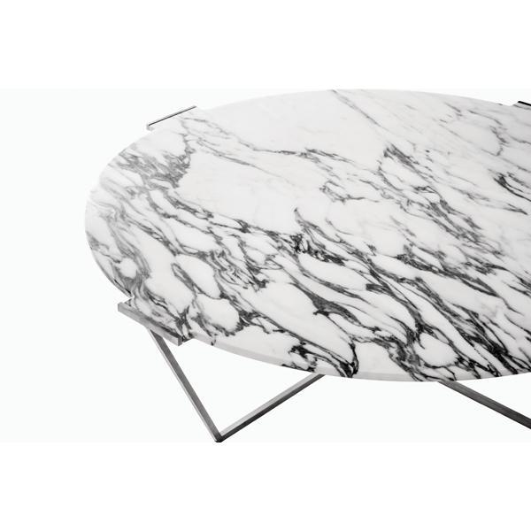 Dupuis Design Collection Cozumel table, High Point Market