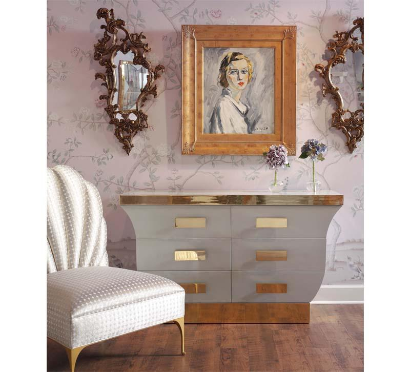 French Heritage Furniture Lighting, French Heritage Furniture