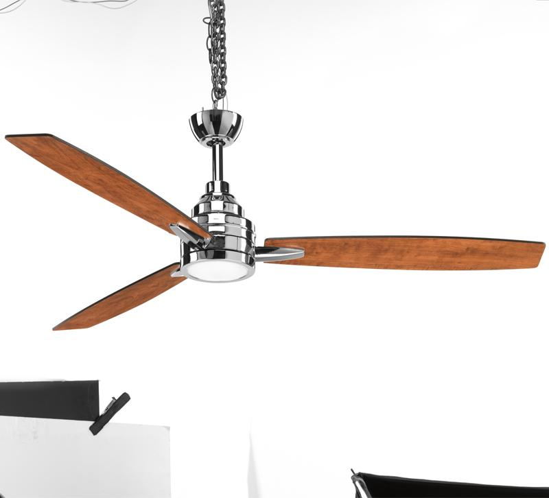 Glaze Ceiling Fan Furniture Lighting Decor