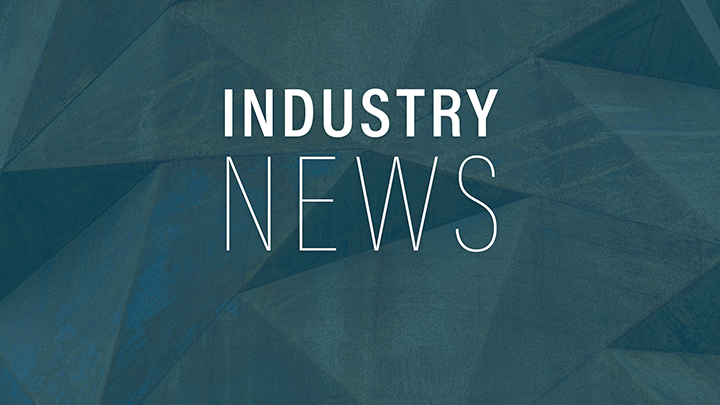 industry news