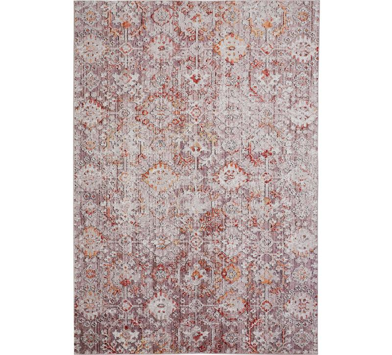 Feizy Rugs Launches Trend Focused