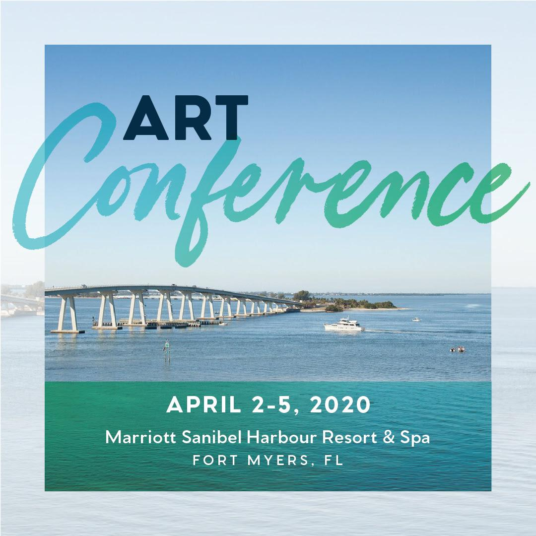 2020 ART Conference