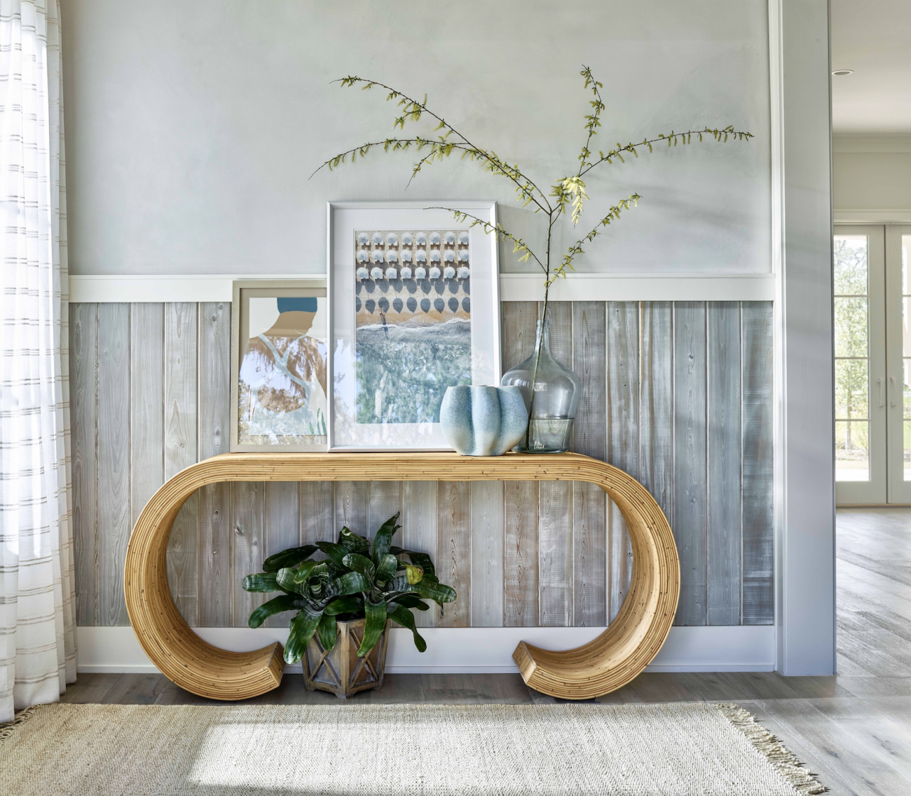 Universal Furniture Spring 2020 Product