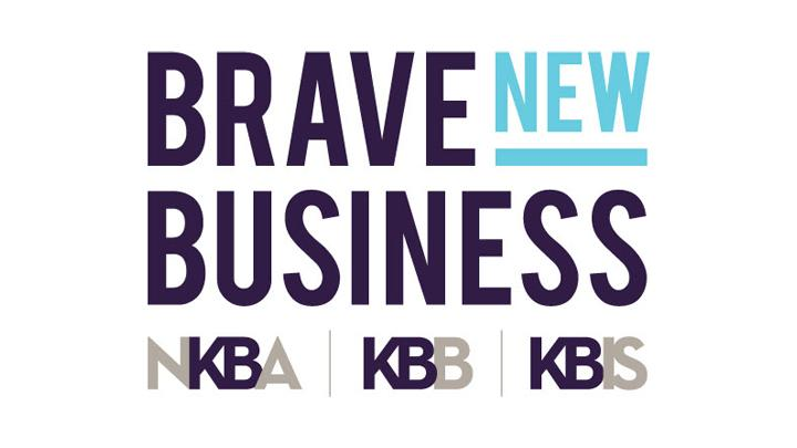 NKBA brave new business