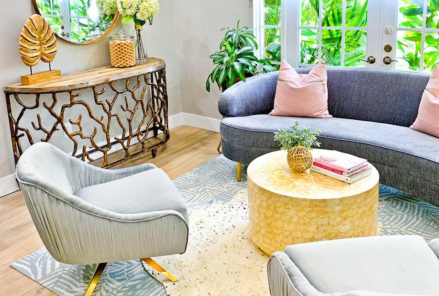 Wayfair Announces Winners Of 2020 Wayfair Professional Tastemaker Awards Furniture Lighting Decor