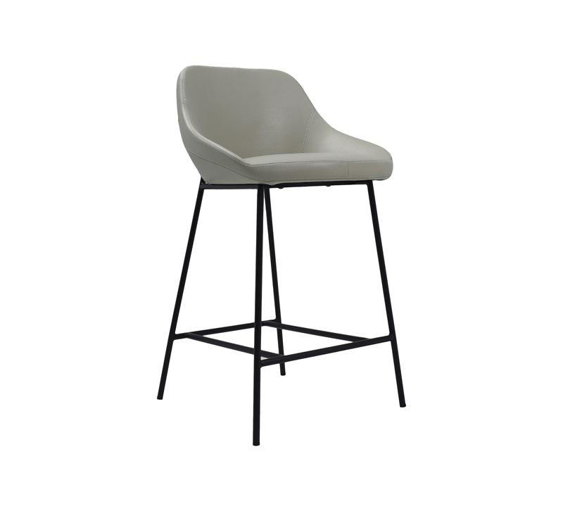 Moe's Home Collection Shelby Counter Stool