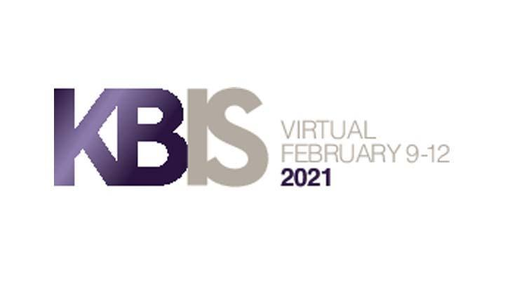 KBIS Virtual, KBIS Next