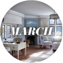 Furniture Lighting & Decor March 2020